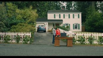 TurboTax Live TV Spot, 'Straight to You: College' - Thumbnail 5