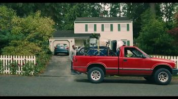 TurboTax Live TV Spot, 'Straight to You: Treehouse' - Thumbnail 1