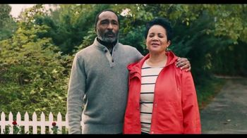 TurboTax Live TV Spot, 'Straight to You: Treehouse' - Thumbnail 2