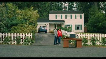 TurboTax Live TV Spot, 'Straight to You: Treehouse' - Thumbnail 4