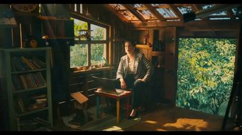 TurboTax Live TV Spot, 'Straight to You: Treehouse' - Thumbnail 7