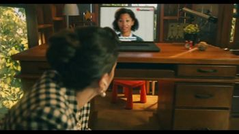 TurboTax Live TV Spot, 'Straight to You: Treehouse' - Thumbnail 8