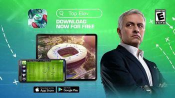 Top Eleven TV Spot, 'Got This' Featuring José Mourinho - Thumbnail 10