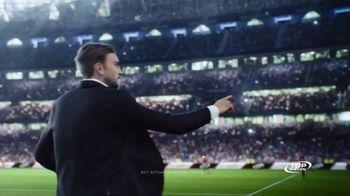 Top Eleven TV Spot, 'Got This' Featuring José Mourinho - Thumbnail 6