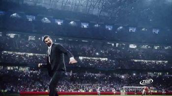 Top Eleven TV Spot, 'Got This' Featuring José Mourinho - Thumbnail 8