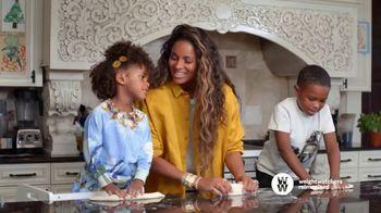 myWW+ TV Spot, 'More Ciara: 50% Off and $0 Down' Featuring Ciara - Thumbnail 1