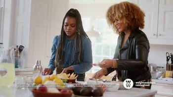 myWW+ TV Spot, 'More Ciara: 50% Off and $0 Down' Featuring Ciara - Thumbnail 5