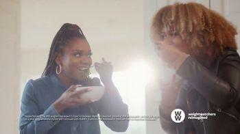 myWW+ TV Spot, 'More Ciara: 50% Off and $0 Down' Featuring Ciara - Thumbnail 6