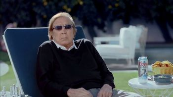 Coors Light TV Spot, 'The Iceman' Featuring Tom Flores - Thumbnail 5