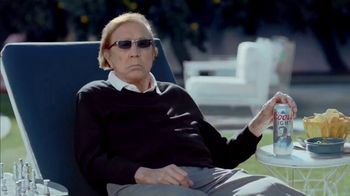 Coors Light TV Spot, 'The Iceman' Featuring Tom Flores - Thumbnail 6