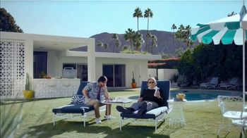 Coors Light TV Spot, 'The Iceman' Featuring Tom Flores - Thumbnail 9