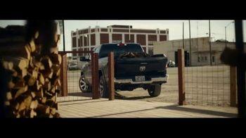 Ram Trucks Big Finish 2020 TV Spot, 'At Our Best' Song by Chris Stapleton [T2] - Thumbnail 3