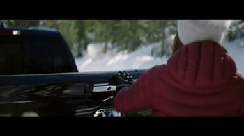 Ram Trucks Big Finish 2020 TV Spot, 'Nothing More Rewarding' Song by Chris Stapleton [T2] - Thumbnail 6