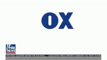 FOX Nation TV Spot, 'Celebrate America: Original Exclusive Shows' - Thumbnail 1