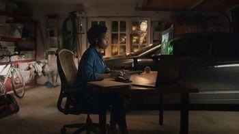 QuickBooks TV Spot, 'Gaming' Featuring Alex Rodriguez - Thumbnail 2