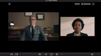 QuickBooks TV Spot, 'Gaming' Featuring Alex Rodriguez - Thumbnail 6