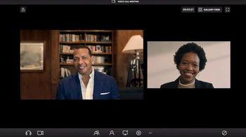 QuickBooks TV Spot, 'Gaming' Featuring Alex Rodriguez - Thumbnail 8