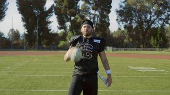 Hulu TV Spot, 'Live Sports: Go Long' Featuring Baker Mayfield - Thumbnail 3