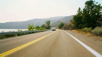 2021 Toyota Corolla TV Spot, 'Western Washington Road Trip: Connected' Ft. Ethan Erickson [T2] - Thumbnail 5