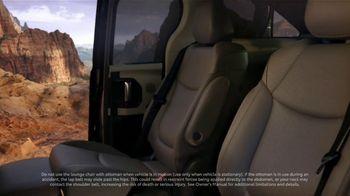 2021 Toyota Sienna TV Spot, 'Captain' [T1] - Thumbnail 4