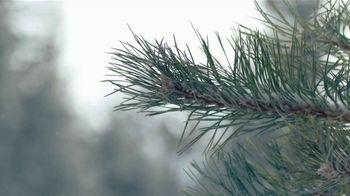 Xeljanz TV Spot, 'Pine Needles' - Thumbnail 1