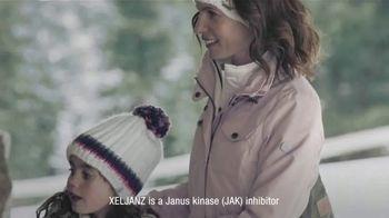 Xeljanz TV Spot, 'Pine Needles' - Thumbnail 3