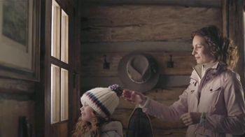 Xeljanz TV Spot, 'Pine Needles' - Thumbnail 5