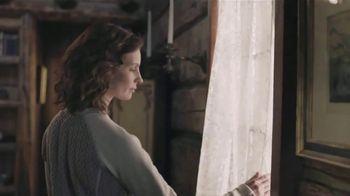 Xeljanz TV Spot, 'Pine Needles' - Thumbnail 6