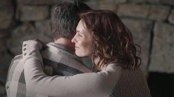 Xeljanz TV Spot, 'Pine Needles'