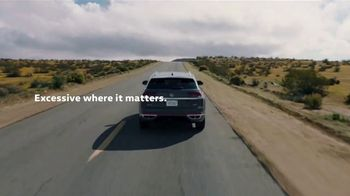 2021 Volkswagen Atlas Cross Sport TV Spot, 'Where to Go Today' Song by Huckvale [T1]