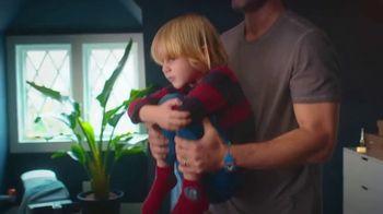 Dole Fruit Bowls TV Spot, 'Normal-ish: The Gym'