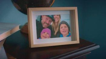 Dole Fruit Bowls TV Spot, 'Normal-ish: The Gym' - Thumbnail 3