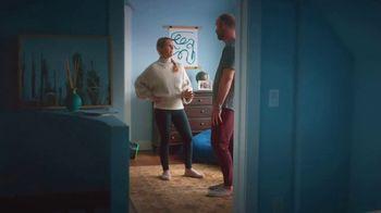 Dole Fruit Bowls TV Spot, 'Normal-ish: The Gym' - Thumbnail 4