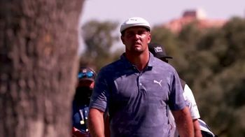 PGA TOUR TV Spot, 'Super Season: Heating Up'