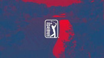 PGA TOUR TV Spot, 'Super Season: Heating Up' - Thumbnail 1