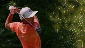 PGA TOUR TV Spot, 'Super Season: Heating Up' - Thumbnail 2