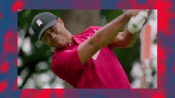PGA TOUR TV Spot, 'Super Season: Heating Up' - Thumbnail 4