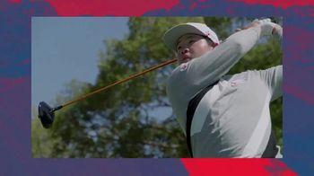 PGA TOUR TV Spot, 'Super Season: Heating Up' - Thumbnail 7