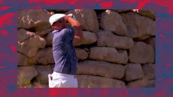 PGA TOUR TV Spot, 'Super Season: Heating Up' - Thumbnail 9