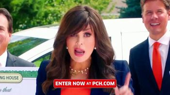 Publishers Clearing House TV Spot, 'Could Be You: $5,000 a Week for Life' Featuring Marie Osmond - Thumbnail 2