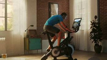 NordicTrack TV Spot, 'More Than a Class: Go Outside' - Thumbnail 7
