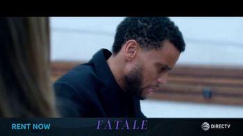 DIRECTV Cinema TV Spot, 'Fatale' - Thumbnail 4