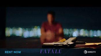 DIRECTV Cinema TV Spot, 'Fatale' - Thumbnail 5