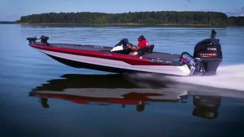 Skeeter Boats TV Spot, 'Eat, Sleep, Fish'