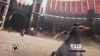 Raid: Shadow Legends TV Spot, 'Creyente' [Spanish] - Thumbnail 2