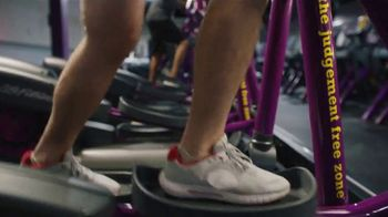 Planet Fitness TV Spot, 'Get Moving: Extended: $0 Enrollment, $10 a Month' - Thumbnail 3