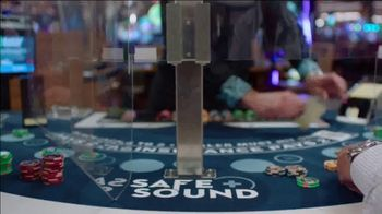 Hard Rock Hotel & Casino TV Spot, 'Safe and Sound' Song by Club Yoko - Thumbnail 5