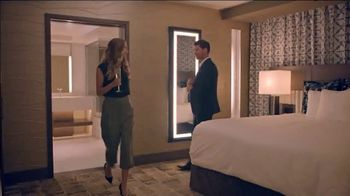 Seminole Hard Rock Hotel & Casino TV Spot, 'Safe and Sound' Song by Club Yoko