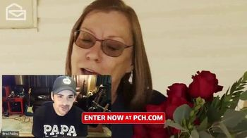 Publishers Clearing House TV Spot, 'Change Your Life: $5,000 a Week for Life' Featuring Brad Paisley - Thumbnail 2