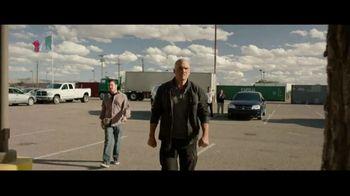 The Marksman - Alternate Trailer 3